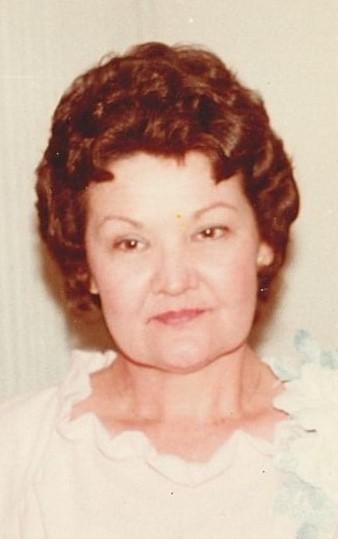 Wanda Faye Elder Cousins 1931 2019 Liberty Vindicator